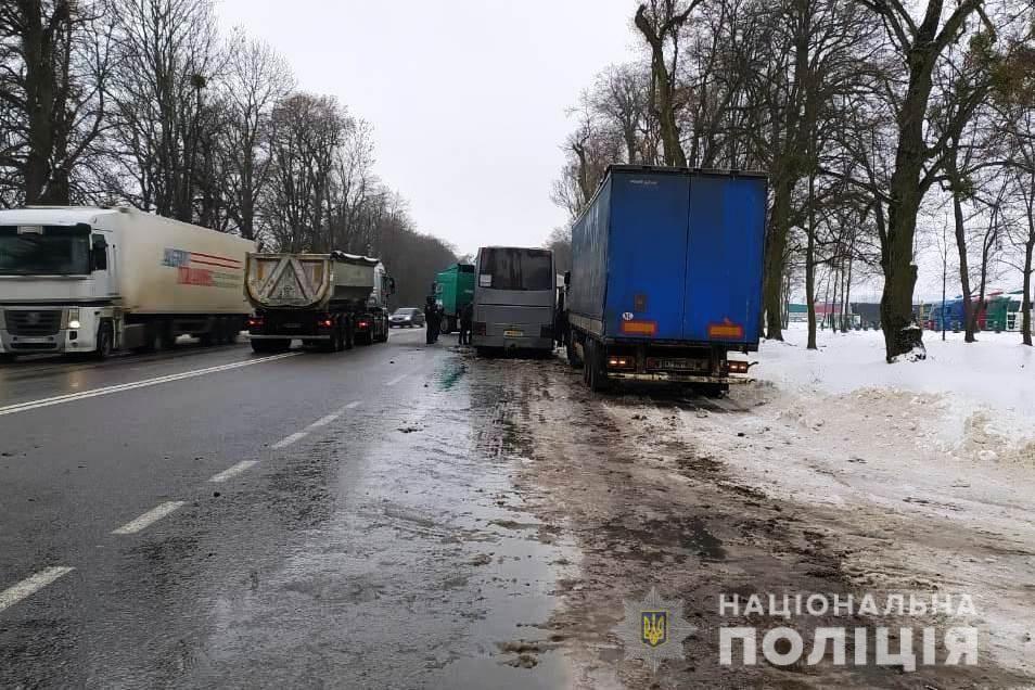 Аварія під Вінницею_1