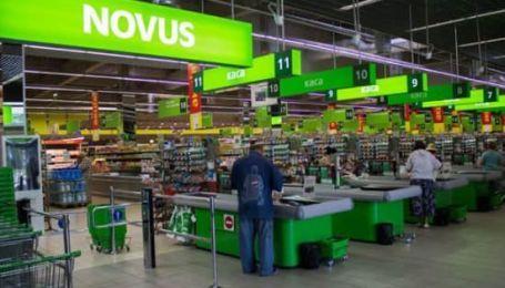 """""""Началось..."""": в супермаркете Киева уволили кассира за отказ обслуживать клиентку на украинском"""