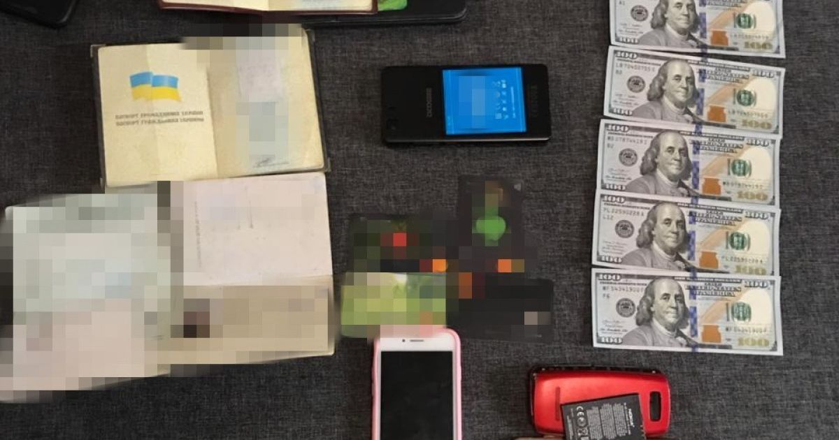 СБУ разоблачила мошенническую схему в медицинских вузах Киева: преступники за 500$ сдавали экзамены вместо студентов