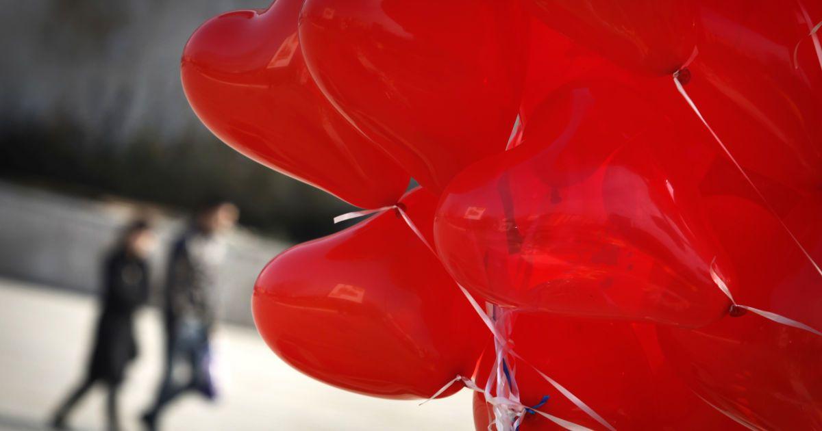 День святого Валентина: история происхождения праздника и оригинальные идеи для подарков