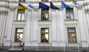 Україна попросила США про постачання потужних засобів радіоелектронної боротьби для протидії Росії