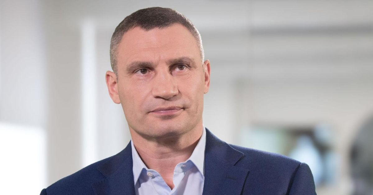 Депутати Київради затвердили нові пільги для підприємців, ініційованих Кличком: перелік