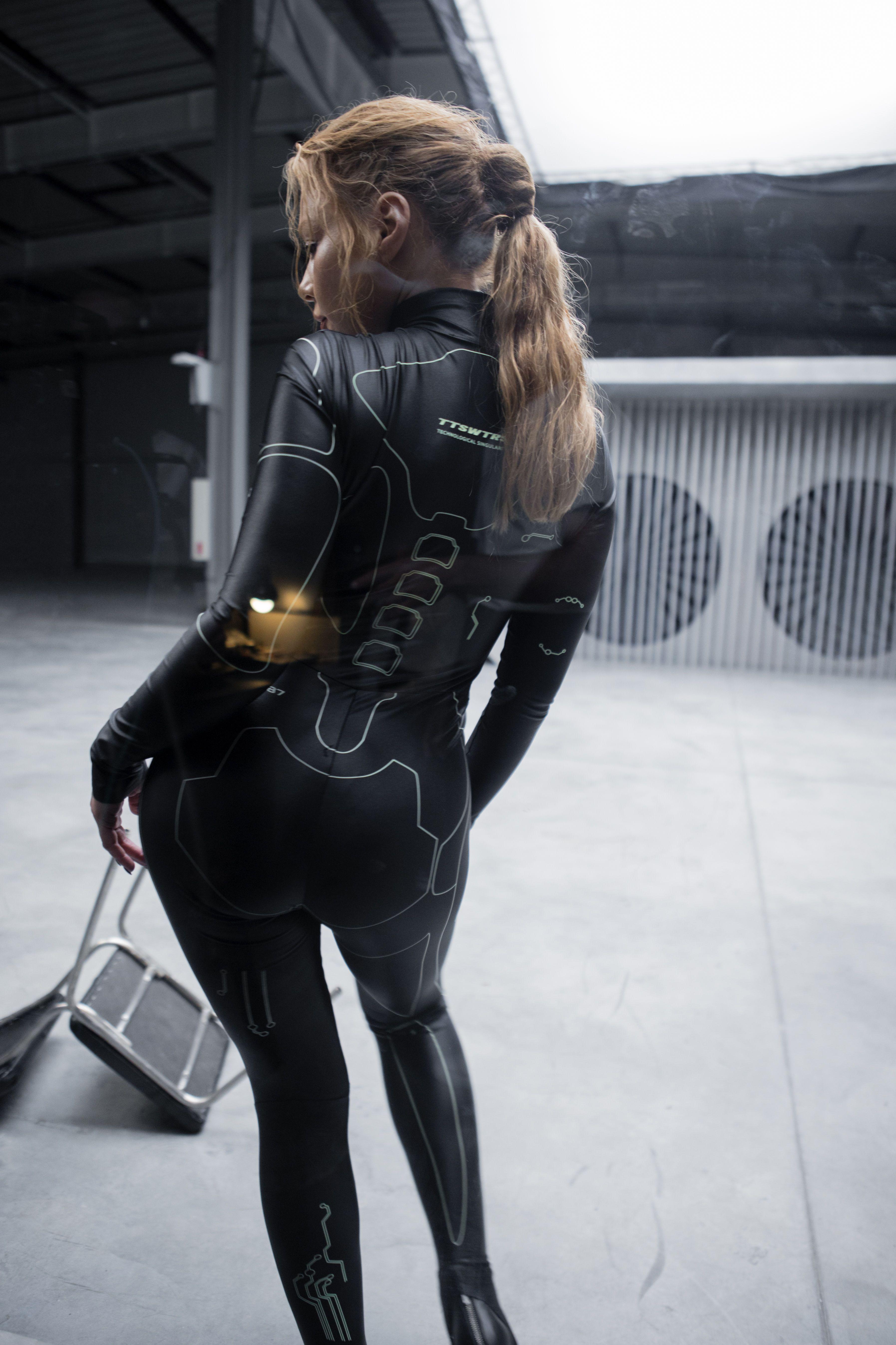 Тіна Кароль_2