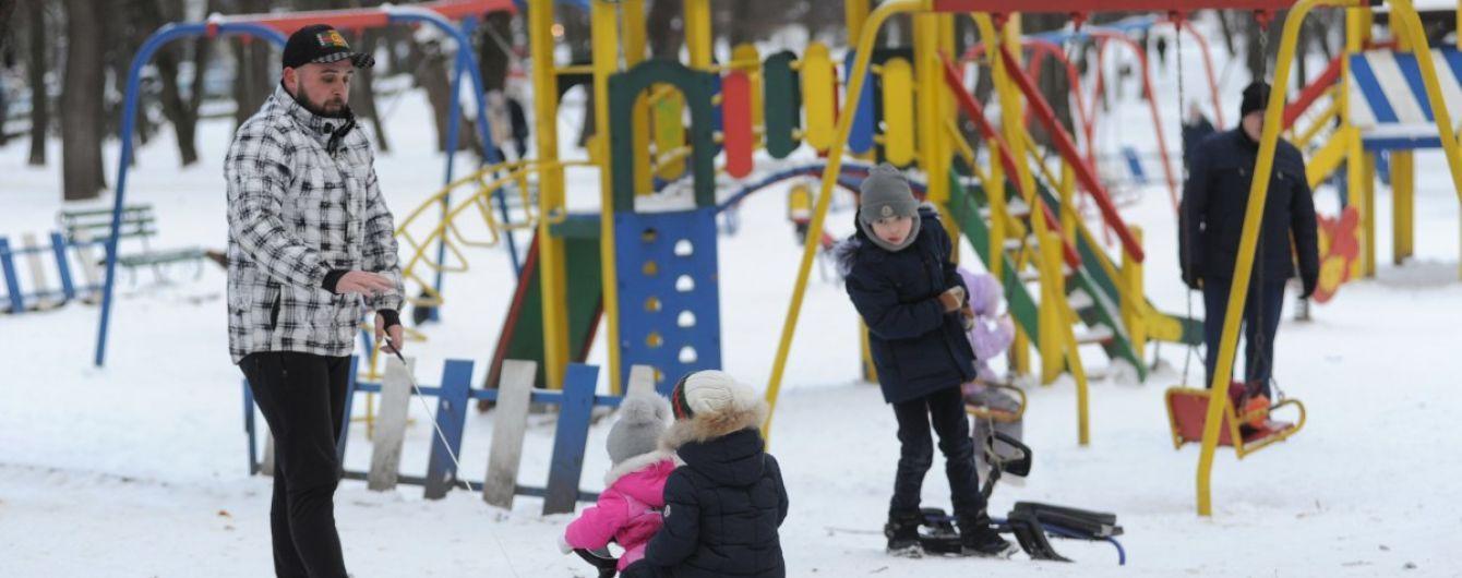 Все школы и садики Киева восстанавливают традиционную работу: названа дата