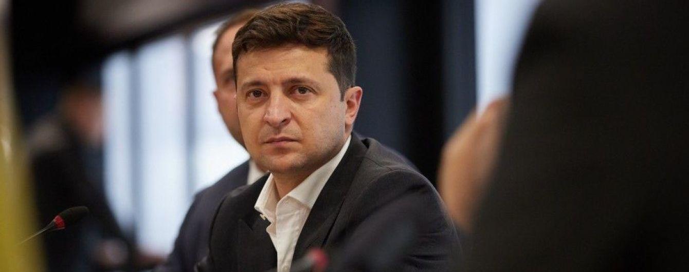 Зеленский снова собирает СНБО: часть вопросов обсудят в закрытом режиме