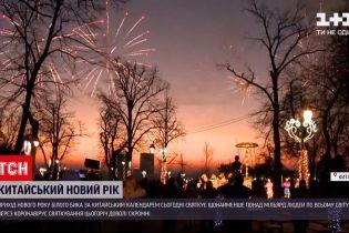 Новини світу: у Китаї зустріли Новий рік в умовах карантинних обмежень