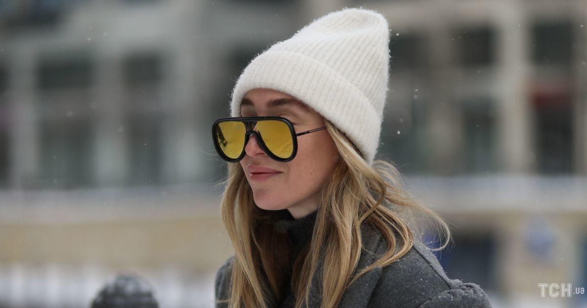 Зігріють і доповнять зимовий лук: стильні головні убори