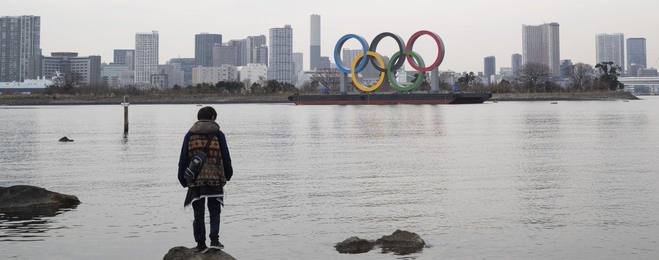 Без російського гімну: спортсмени з РФ використовуватимуть музику Чайковського під час Олімпіади
