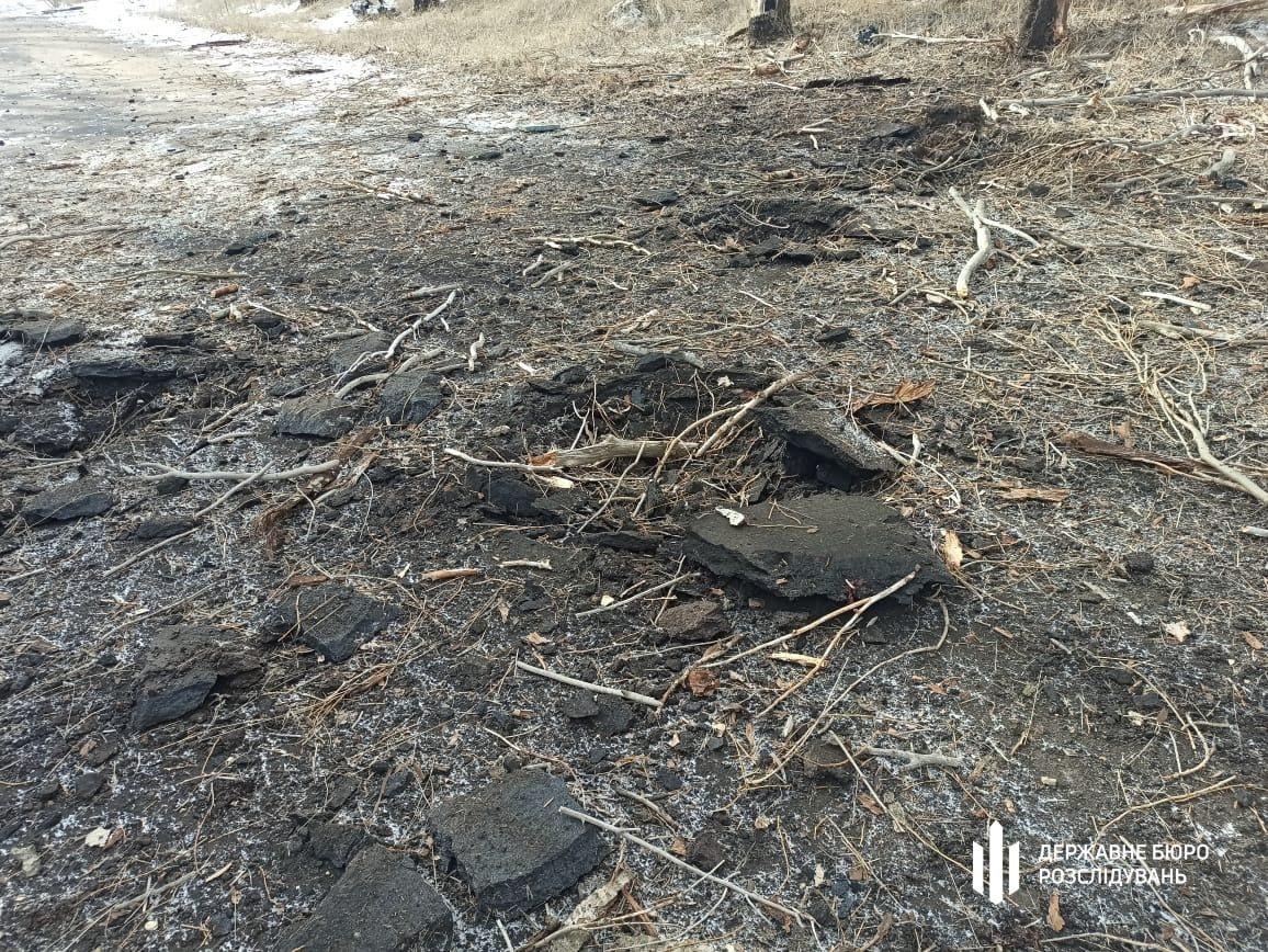 місце загибелі військових на Донбасі_2