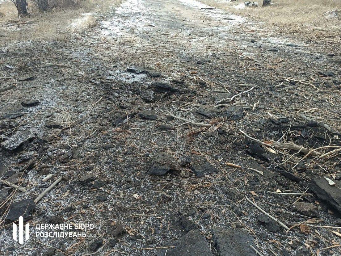 місце загибелі військових на Донбасі_3
