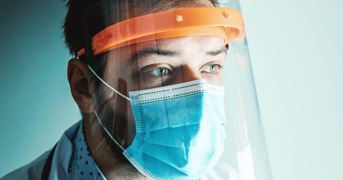 Стало відомо, скільки людей інфікувалися коронавірусом у Києві – статистика на 2 квітня