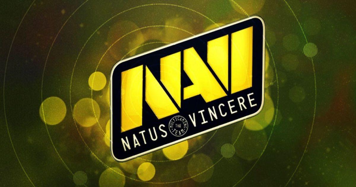 CS:GO-коллектив NAVI занял первое место в группе C на BLAST Premier: Spring Groups 2021