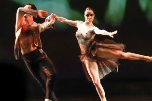 Это будет красиво и грациозно: Екатерина Кухар и Александр Стоянов станцуют захватывающий балет