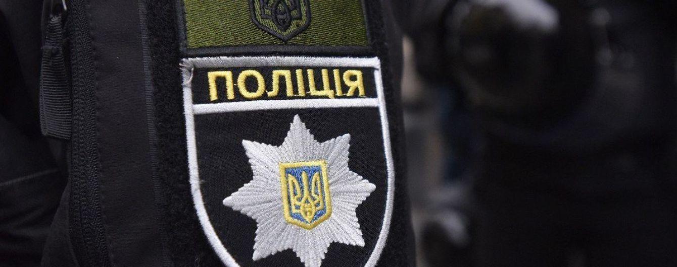 В Новой Каховке в квартире нашли четыре трупа без признаков насильственной смерти