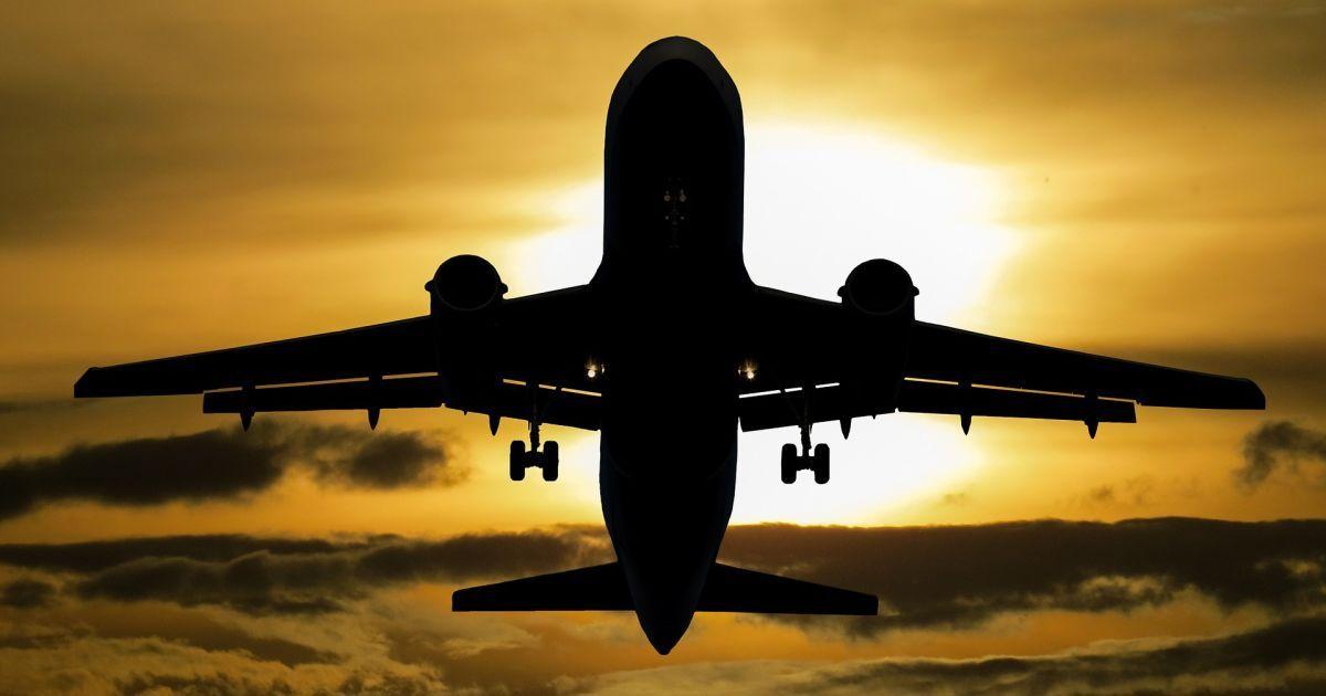 Аеропорт у Дніпрі: Криклій заявив про початок будівельних робіт