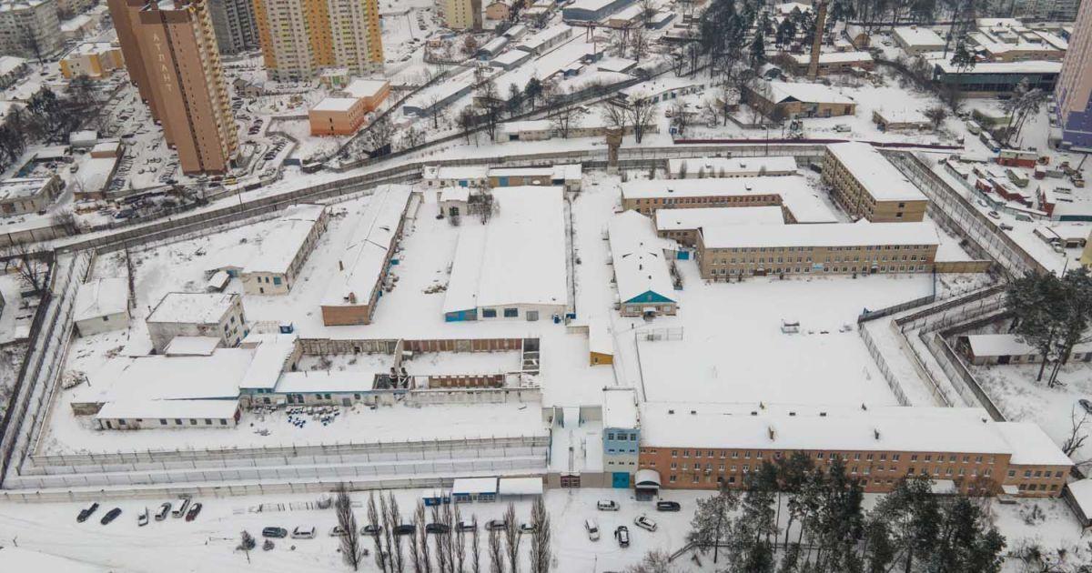 @ privatization.in.ua