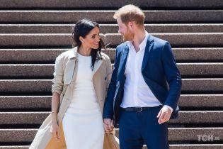 Меган не приедет: стали известны новые подробности похорон принца Филипа
