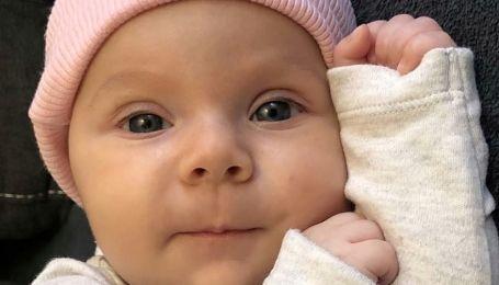 Життя крихітної Аліси може врятувати лише небайдужість кожного