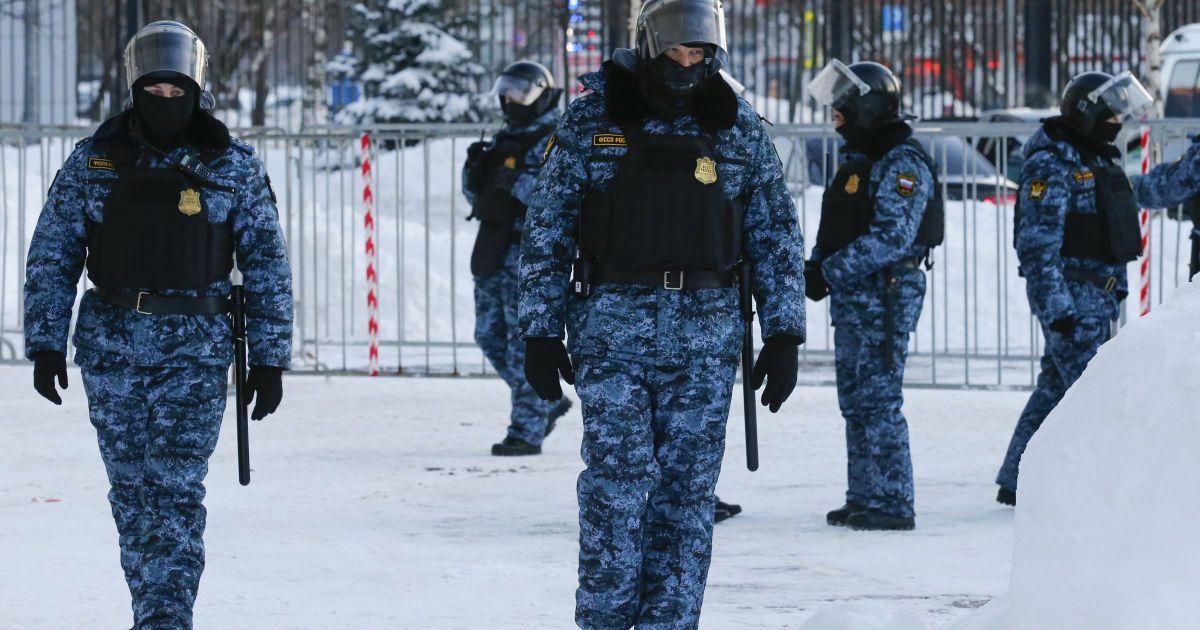 Обыски в Крыму: прокуратура полуострова открыла производство