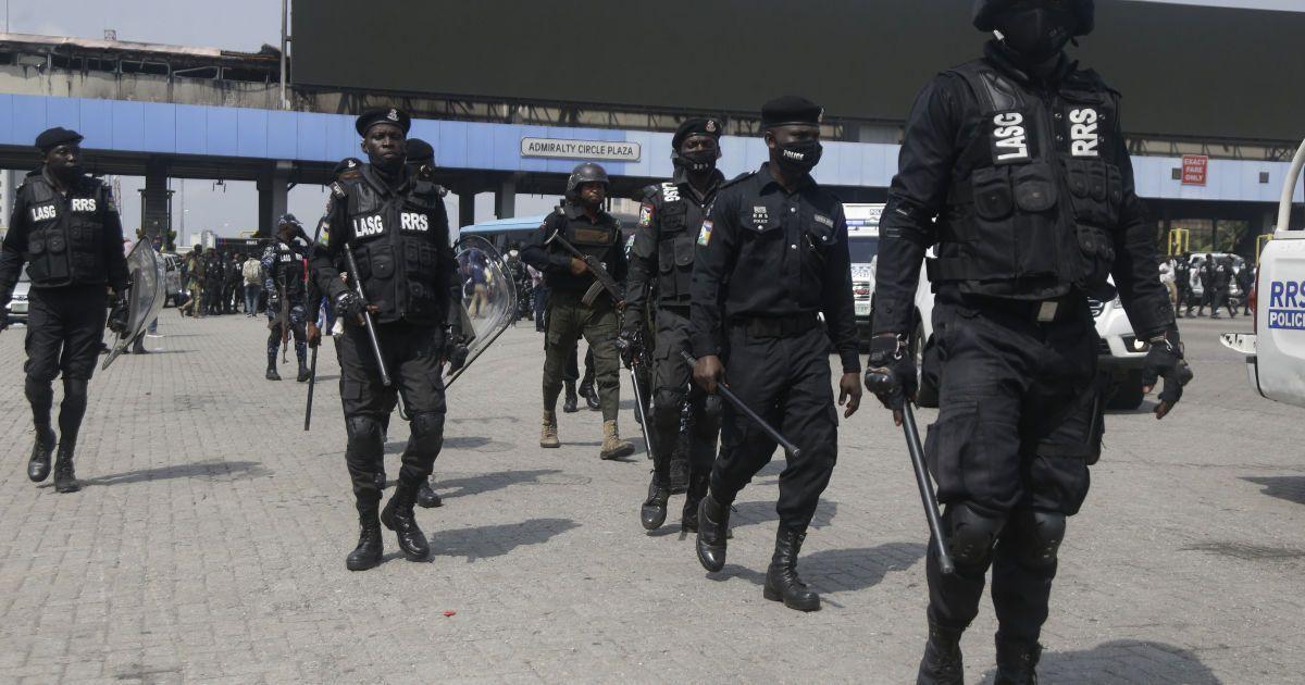 Напад на коледж у Нігерії: у заручниках бойовиків сотні студентів івикладачів