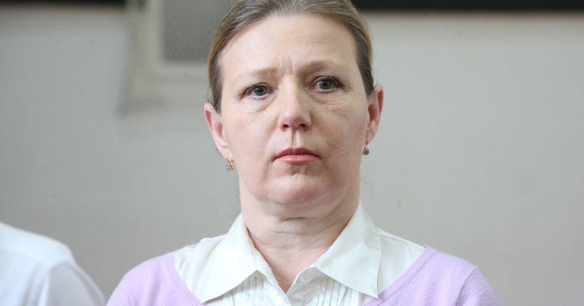 Зеленский ввел еще одного члена в СНБО: кто вошел в совет