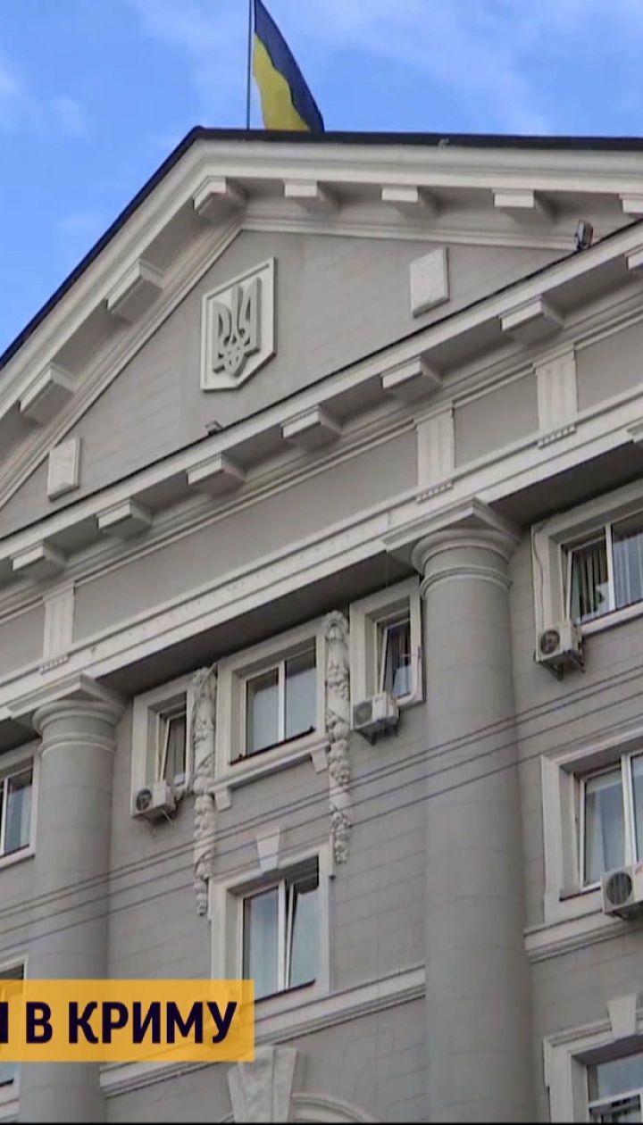 Новости Украины: работника СБУ подозревают в убийстве 28-летнего киевлянина