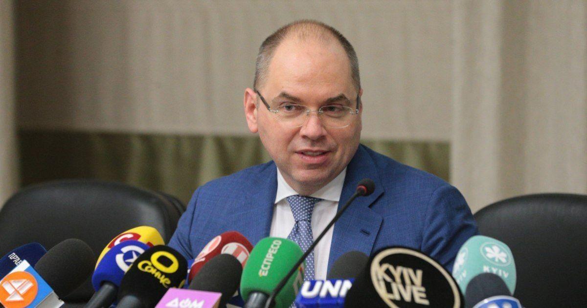 """""""Я считаю, что это не наказание"""": Верещук рассказала, что ждет Степанова в случае провала вакцинации"""