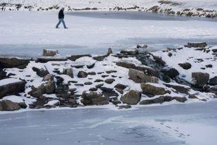 Генсек ООН повідомив, що могло призвести до небувалих морозів у США