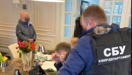 Хакери з Києва здійснювали кібератаки в Європі і США