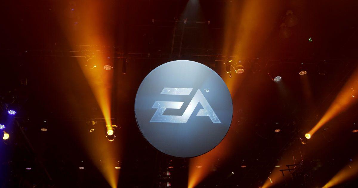 Разработчик игр F1 и DiRT Rally официально присоединился к Electronic Arts