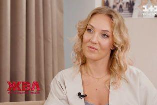 Чому Ксенія Кошова покинула кар'єру танцівниці та яка трагедія назавжди змінила її життя