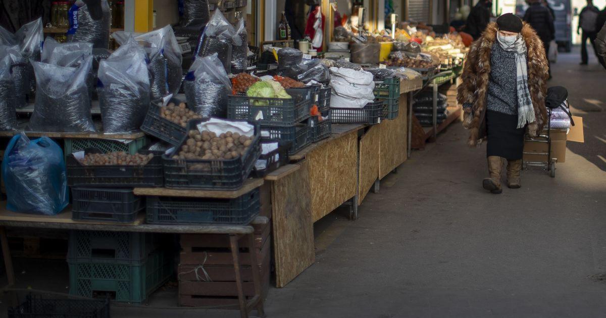 В уряді розповіли про долю субсидій в Україні