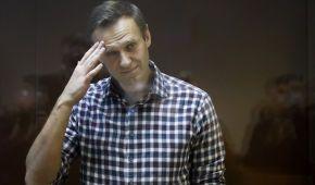 США не виключають можливість ухвалення пакету майбутніх антиросійських санкцій через Навального