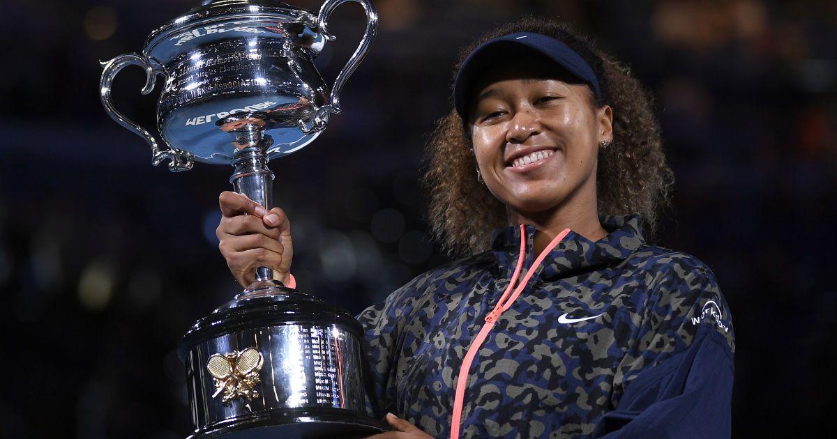 Четвертый Шлем в карьере: определилась триумфаторка Australian Open-2021