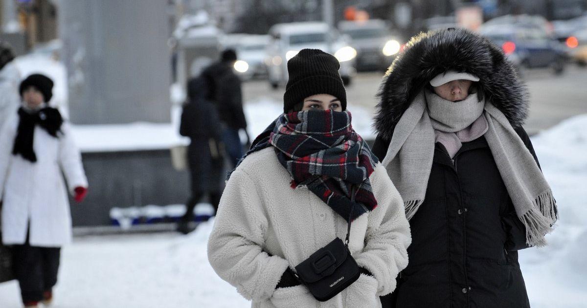 Коронавирус в Киеве: за минувшие сутки количество новых больных уменьшилось