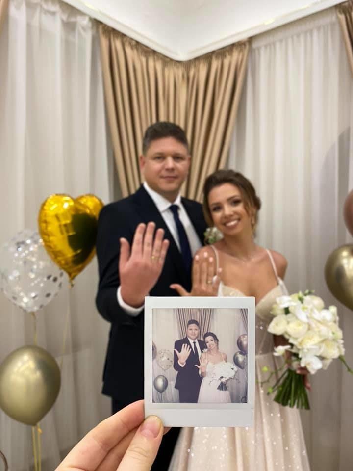 весілля Максим Соколюк і Настя з Уханя_1