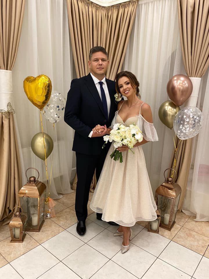 весілля Максим Соколюк і Настя з Уханя_3