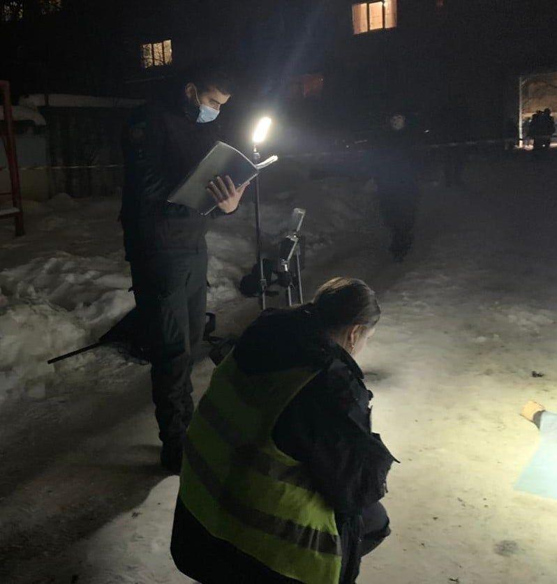 вибух гранати в Дрогобичі_5