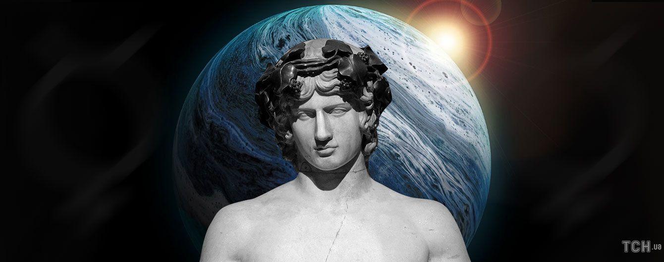 Ретроградный Меркурий завершился: что стоит сделать