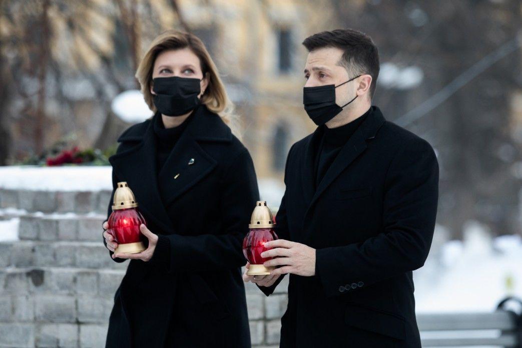 Олена Зеленська_1