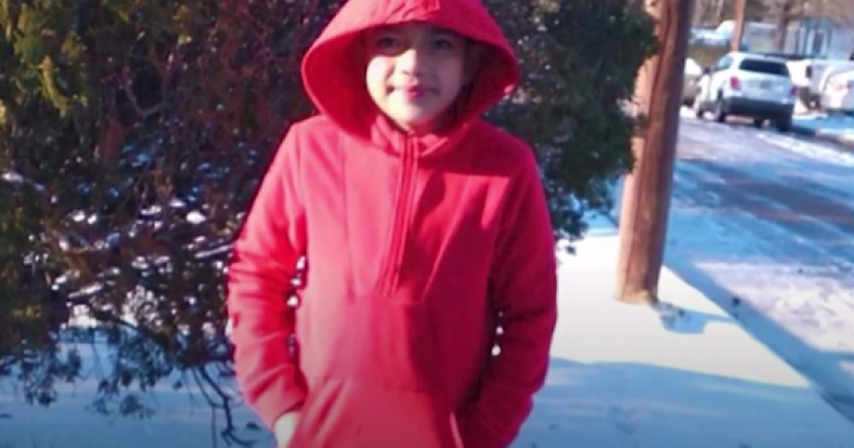 У Техасі внаслідок небувалої негоди помер 11-річний хлопчик, його сім'я подала позов на $100 млн
