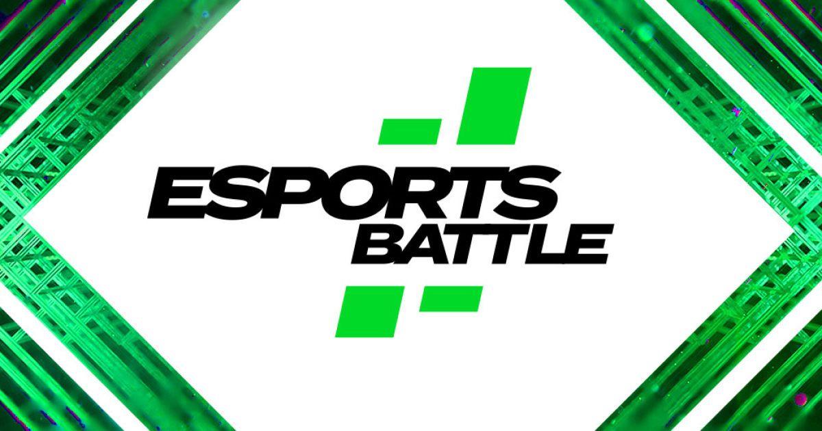 Підсумки зимової кваліфікації ESportsBattle LEAGUE 2020-2021