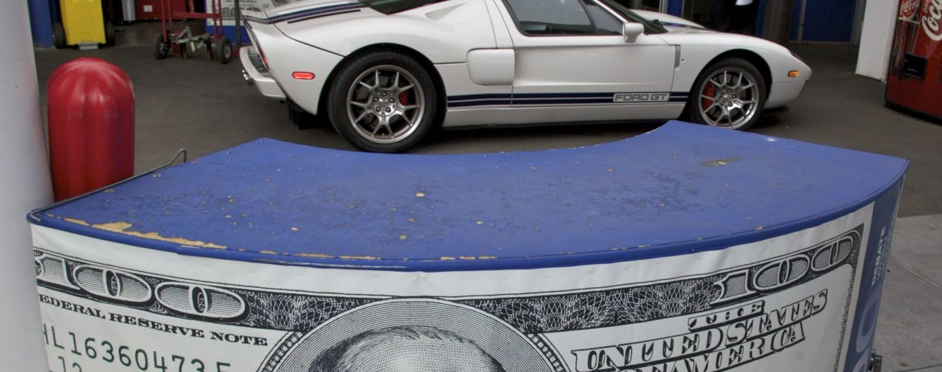 Составлен список автомобилей, за которые нужно платить налог украинцам в 2021 году