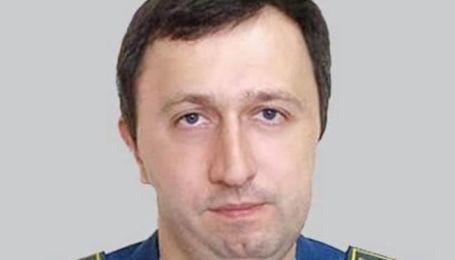 """""""Скромна, порядна людина"""": ким був чоловік, якого убив водій в центрі Києва"""