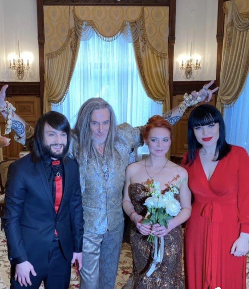 Микита Джигурда та Марина Анісіна_2