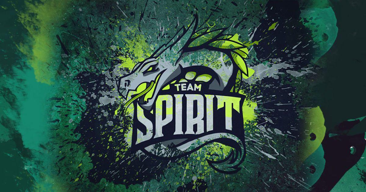 CS:GO-команда Team Spirit посіла сьоме місце в світовому рейтингу від HLTV.org