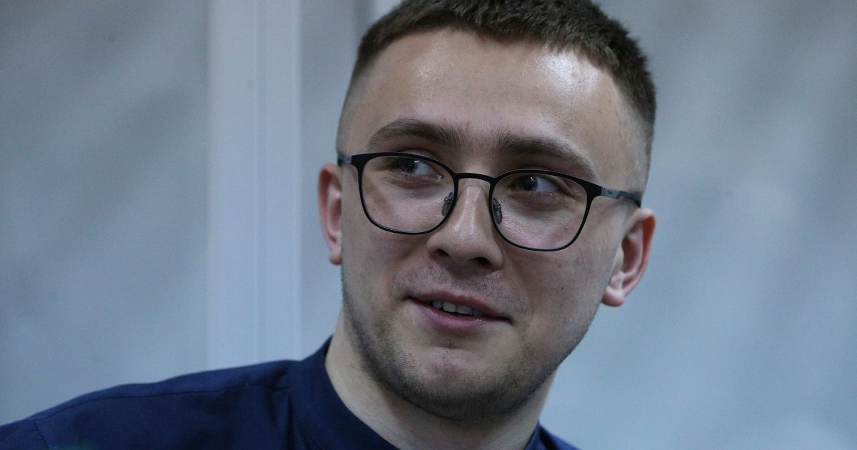 Акции в поддержку и столкновения с правоохранителями: кто такой Стерненко и почему люди вышли на протесты