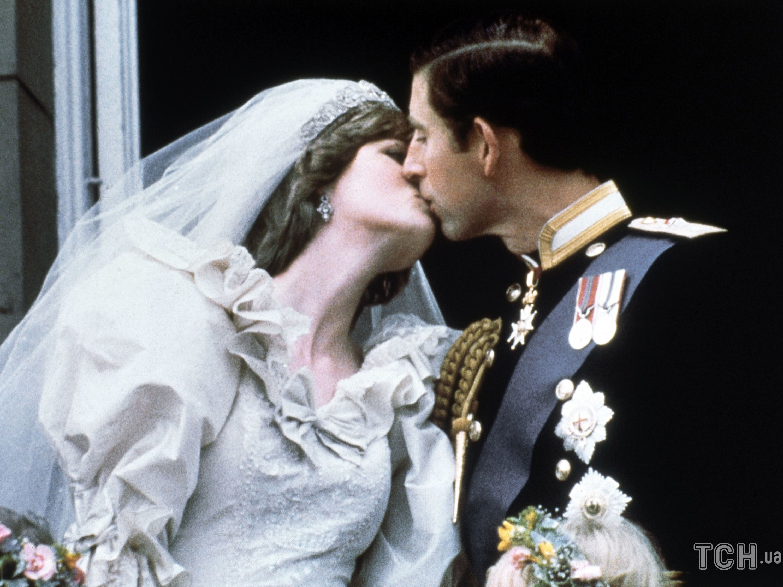 Принцесса Диана и принц Чарльз_4