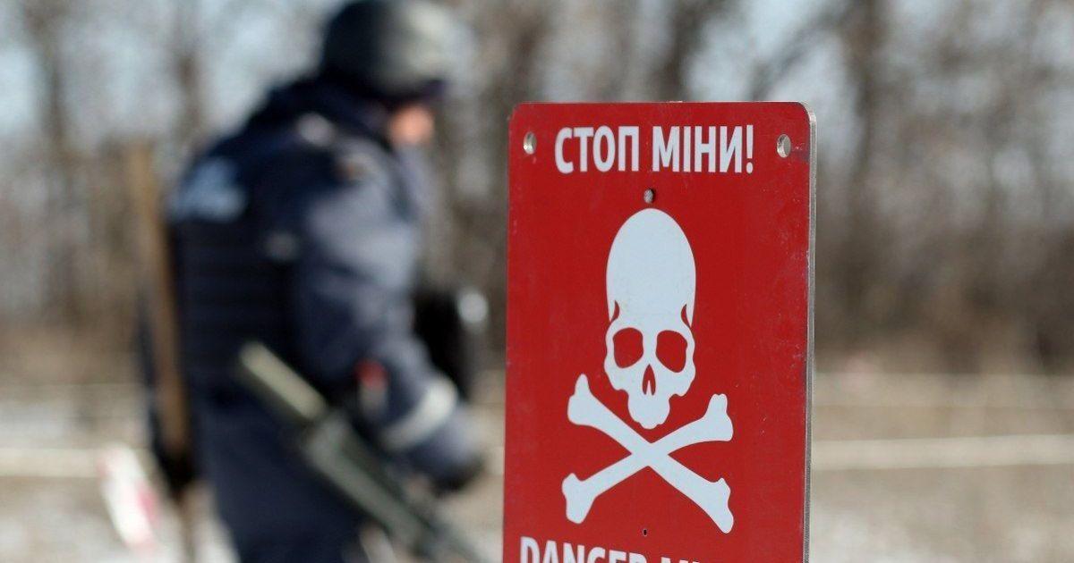Переговоры ТКГ по Донбассу: что обсуждали во время очередного заседания и о чем договорились