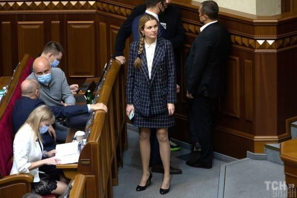 Анна Скороход_2